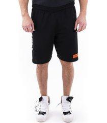 heron preston haron preston shorts