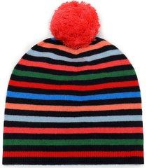chinti & parker hats