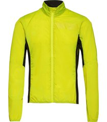 essence light wind jacket m outerwear sport jackets gul craft