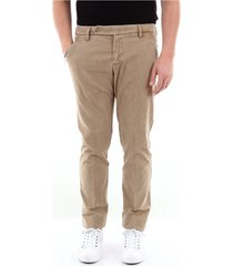 a2083581547 chino trousers