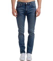 michael kors refracted jeans