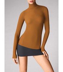 abbigliamento donna buenos aires pullover - 4779 - l