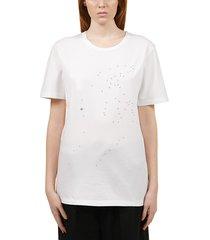 mm6 maison margiela short sleeve t-shirt