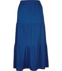 kjol maritim kungsblå