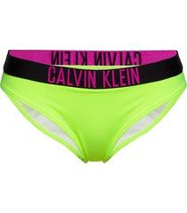 classic bikini-n bikinitrosa gul calvin klein