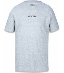 camiseta new era botonê