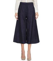 wtr 3/4-length shorts