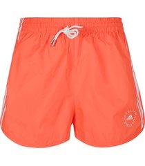 stella mccartney josie shorts