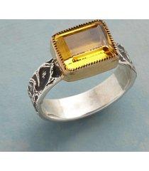 elixir ring