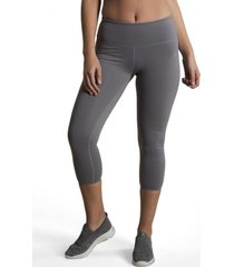 calza ankle legging mr gris bsoul