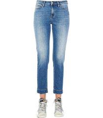 jeans bordeaux dtf-55/b 02