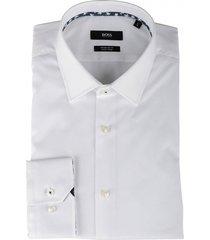 gelson shirt