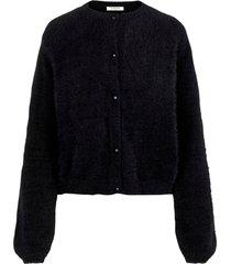 cardigan pcjudy ls knit