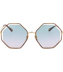 chloé ch0046s sunglasses