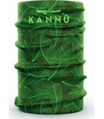 bandana active dry summer kannú