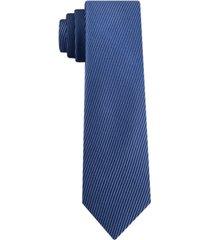 kenneth cole reaction men's linear ombre slim tie