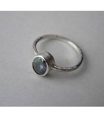 -mystic-pierścionek- zamówienie-