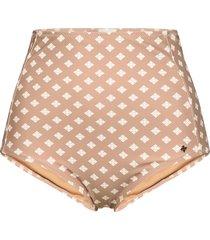 asoa bikinitrosa rosa by malene birger