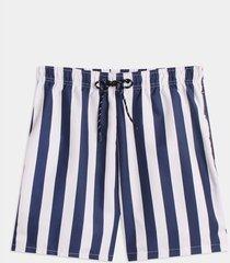 pantaloneta estampada