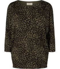 blouse jone simba