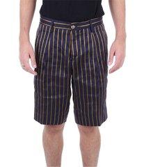 3998 bermuda shorts