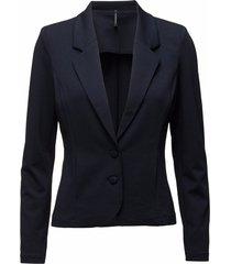 nanni jacket