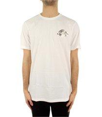 12590865 short sleeve t-shirt