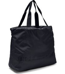 bolso under armour favorite para mujer - negro