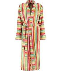 cawo badjas cawö 7080 kimono women