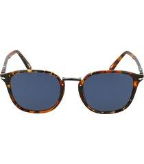 0po3186s sunglasses