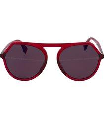 ff 0375/g/s sunglasses