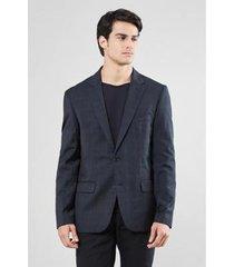 blazer alfaiataria urbano reserva masculino - masculino