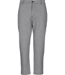 outfit casual pants