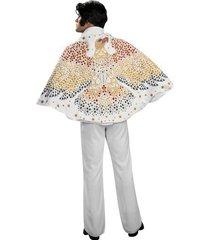 r16735 elvis eagle cape