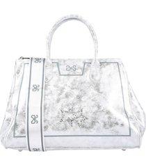 2star handbags