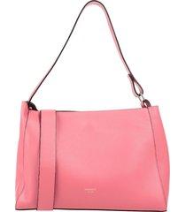 avenue 67 handbags