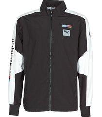 trainingsjack puma bmw mms wvn jacket f