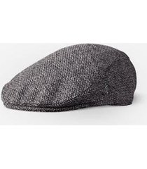 boina hermoso compadre tweed masculina