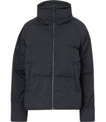 dunjacka slfdaisy down jacket