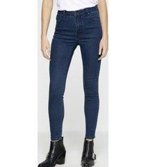 jeans legging scult azul ona saez