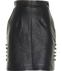matériel skirt