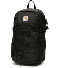 carhartt delta backpack