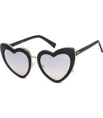 gafas de sol guess gf 6116 01u