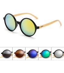 occhiali da sole con uv400