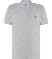 brosbi polo shirts