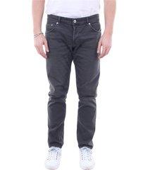 up168bs0009uaf8 slim jeans