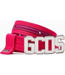 belt gcds ss20m019000