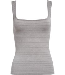 women's free people intimately fp square one seamless camisole