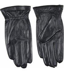 badanas guantes de cuero caliente táctico exterior equitación guantes
