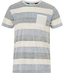 t-shirt heinrich